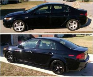 acura_tl_before_and_after_small-rim-painting-rimpaintercom